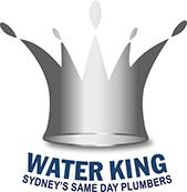 Water King Plumbing